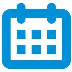 Kalender Förde Campus Termine