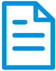 Consulting, News, Text, Förde Campus