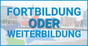 Förde Campus GmbH | Fortbildung oder Weiterbildung Kiel und Schleswig-Holstein