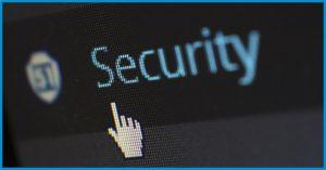 Neu: IT-Sicherheit beginnt beim Hacking