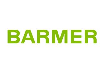 Referenz BARMER | Referenzen und Feedback | Förde Campus GmbH | Weiterbildung Kiel