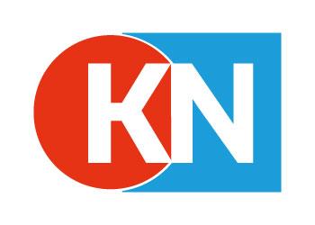 Referenz Kieler Zeitung Verlags- und Druckerei KG-GmbH & Co. | Referenzen und Feedback | Förde Campus GmbH | Weiterbildung Kiel
