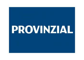 Referenz Provinzial Nord Brandkasse AG | Referenzen und Feedback | Förde Campus GmbH | Weiterbildung Kiel