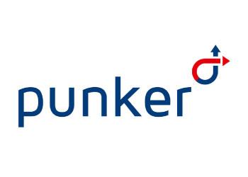 Referenz punker GmbH | Referenzen und Feedback | Förde Campus GmbH | Weiterbildung Kiel