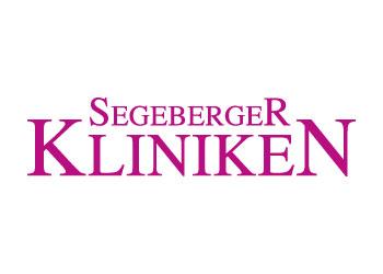 Referenz Segeberger Kliniken GmbH | Referenzen und Feedback | Förde Campus GmbH | Weiterbildung Kiel