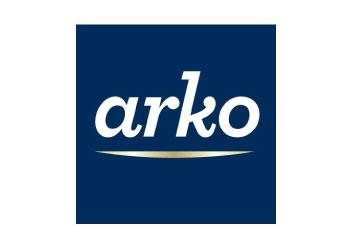 Referenz arko GmbH | Referenzen und Feedback | Förde Campus GmbH | Weiterbildung Kiel