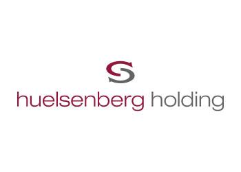 Referenz Huelsenberg Holding GmbH & Co. KG | Referenzen und Feedback | Förde Campus GmbH | Weiterbildung Kiel