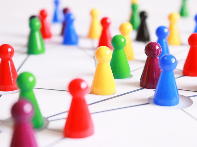 Consulting | Kiel | Unternehmensentwicklung | Personalentwicklung | Strategie | Förde Campus