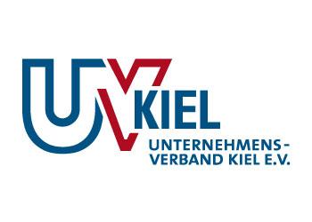 Referenz Unternehmensverband Kiel e.V. | Referenzen und Feedback | Förde Campus GmbH | Weiterbildung Kiel