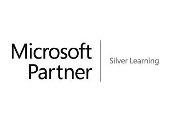 Referenz Microsoft Corporation | Referenzen und Feedback | Förde Campus GmbH | Weiterbildung Kiel