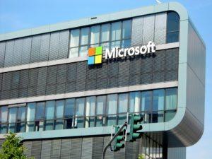 Umstieg auf Microsoft Windows 10