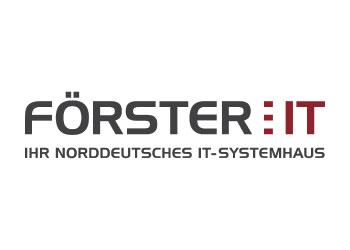Förster IT-Dienstleistungen GmbH | Referenzen und Feedback | Förde Campus GmbH | Weiterbildung Kiel