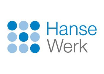 HanseWerk AG | Referenzen und Feedback | Förde Campus GmbH | Weiterbildung Kiel