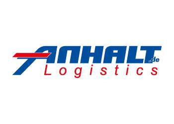 Anhalt Logistics GmbH & Co. KG | Referenzen und Feedback | Förde Campus GmbH | Weiterbildung Kiel