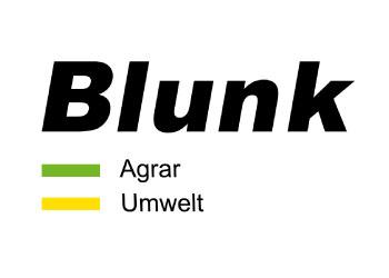 Blunk GmbH | Referenzen und Feedback | Förde Campus GmbH | Weiterbildung Kiel