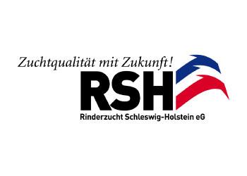 Rinderzucht Schleswig-Holstein eG | Referenzen und Feedback | Förde Campus GmbH | Weiterbildung Kiel