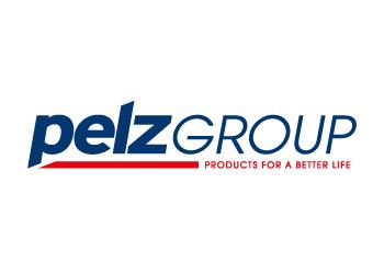 W. Pelz GmbH & Co. KG | Referenzen und Feedback | Förde Campus GmbH | Weiterbildung Kiel