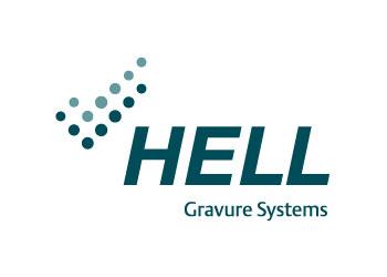 HELL Gravure Systems GmbH & Co. KG | Referenzen und Feedback | Förde Campus GmbH | Weiterbildung Kiel