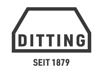 Richard Ditting GmbH & Co. KG | Referenzen und Feedback | Förde Campus GmbH | Weiterbildung Kiel