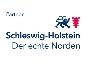 Schleswig-Holstein - Der echte Norden | Referenzen und Feedback | Förde Campus GmbH | Weiterbildung Kiel