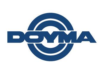 DOYMA GmbH & Co | Referenzen und Feedback | Förde Campus GmbH | Weiterbildung Kiel