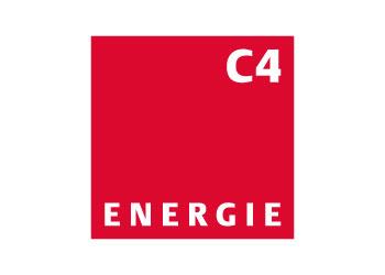 C4 Energie AG | Referenzen und Feedback | Förde Campus GmbH | Weiterbildung Kiel