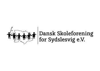 Dansk Skoleforening for Sydslesvig e.V. | Referenzen und Feedback | Förde Campus GmbH | Weiterbildung Kiel