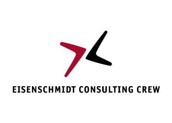 Eisenschmidt Consulting Crew GmbH | Referenzen und Feedback | Förde Campus GmbH | Weiterbildung Kiel