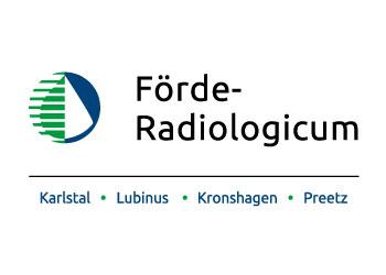 Förde-Radiologicum GbR | Referenzen und Feedback | Förde Campus GmbH | Weiterbildung Kiel
