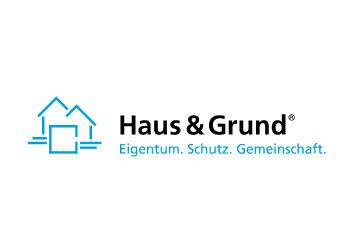 Haus & Grund Immobilien GmbH | Referenzen und Feedback | Förde Campus GmbH | Weiterbildung Kiel