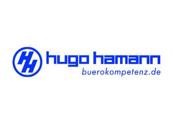 Hugo Hamann GmbH & Co. KG | Referenzen und Feedback | Förde Campus GmbH | Weiterbildung Kiel
