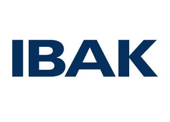 IBAK Helmut Hunger GmbH & Co. KG | Referenzen und Feedback | Förde Campus GmbH | Weiterbildung Kiel