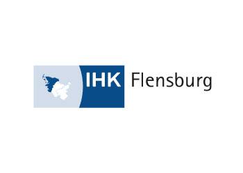 IHK Flensburg | Referenzen und Feedback | Förde Campus GmbH | Weiterbildung Kiel