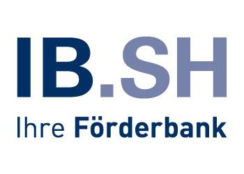 Investitionsbank Schleswig-Holstein - IBSH | Referenzen und Feedback | Förde Campus GmbH | Weiterbildung Kiel