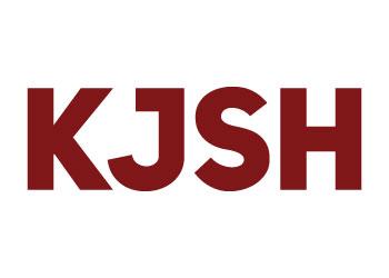 KJSH - Verein für Kinder-, Jugend- und Soziale Hilfen e.V. | Referenzen und Feedback | Förde Campus GmbH | Weiterbildung Kiel