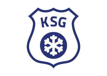 Kieler Schnee- u. Glättebeseitigung | Referenzen und Feedback | Förde Campus GmbH | Weiterbildung Kiel