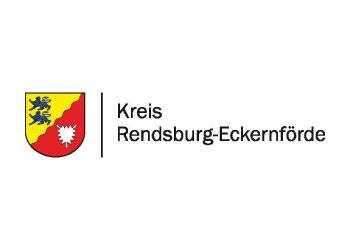 Kreis Rendsburg-Eckernförde | Referenzen und Feedback | Förde Campus GmbH | Weiterbildung Kiel