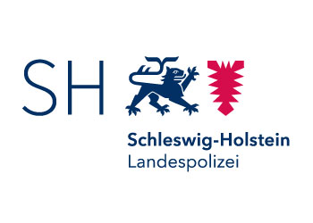 Landespolizeiamt Schleswig-Holstein - LPA | Referenzen und Feedback | Förde Campus GmbH | Weiterbildung Kiel