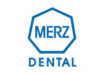 Merz Dental GmbH | Referenzen und Feedback | Förde Campus GmbH | Weiterbildung Kiel