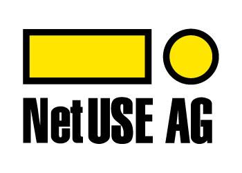 NetUSE AG | Referenzen und Feedback | Förde Campus GmbH | Weiterbildung Kiel