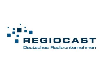 REGIOCAST GmbH & Co. KG | Referenzen und Feedback | Förde Campus GmbH | Weiterbildung Kiel