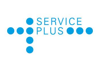 SERVICE PLUS GMBH | Referenzen und Feedback | Förde Campus GmbH | Weiterbildung Kiel