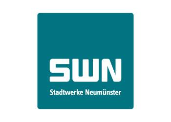 SWN Stadtwerke Neumünster Beteiligungen GmbH | Referenzen und Feedback | Förde Campus GmbH | Weiterbildung Kiel