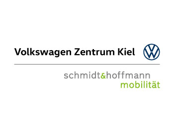 Schmidt & Hoffmann GmbH | Referenzen und Feedback | Förde Campus GmbH | Weiterbildung Kiel