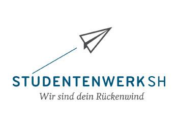 Studentenwerk Schleswig-Holstein | Referenzen und Feedback | Förde Campus GmbH | Weiterbildung Kiel