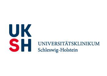 Universitätsklinikum Schleswig-Holstein | Referenzen und Feedback | Förde Campus GmbH | Weiterbildung Kiel