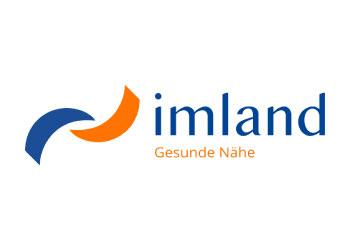 imland gGmbH | Referenzen und Feedback | Förde Campus GmbH | Weiterbildung Kiel