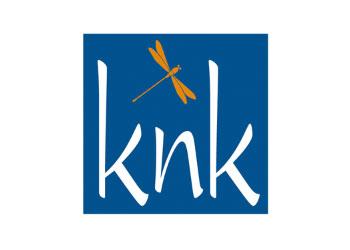 knk Business Software AG | Referenzen und Feedback | Förde Campus GmbH | Weiterbildung Kiel