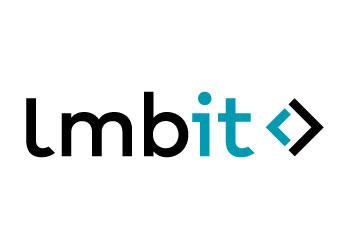 lmbit GmbH | Referenzen und Feedback | Förde Campus GmbH | Weiterbildung Kiel
