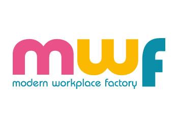 Modern Workplace Factory | Referenzen und Feedback | Förde Campus GmbH | Weiterbildung Kiel